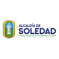 logo Al Soledad web