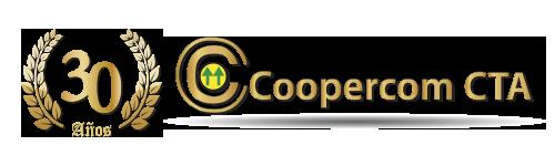 Coopercom